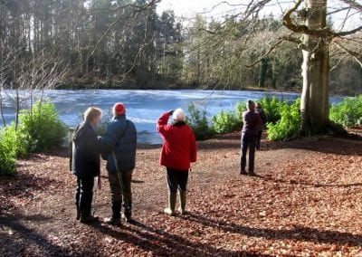 walking-by-frozen-ponddudmaston-1-640x478